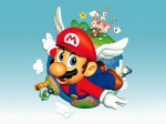 Mario N64