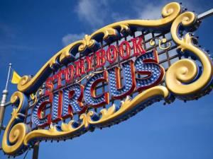 storybrook