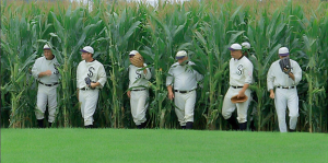 fieldofdreams