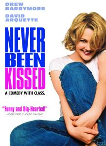 NeverBeenKissed