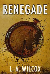 Renegade Final Cover